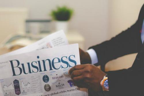 Linking Workforce Strategy & Customer Satisfaction