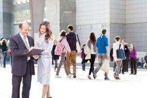 Supervisor Impact on Voluntary Turnover