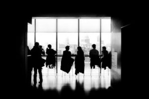 Reducing Turnover Cost for Mergers or Acquisitions