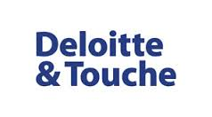 Deloitte and touche