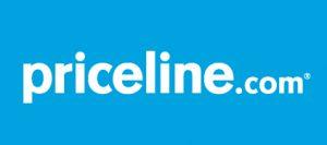Priceline.com-Logo-Blue-Background