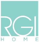 RGI Home-Retensa Project Site+