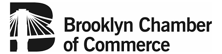 Brooklyn Chamber of Commerce