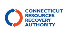 Connecticut Resource Recovery Authority