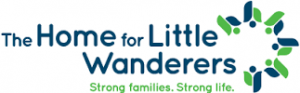 home for little wanderes