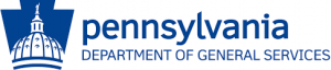 pennsylvania dept of general services