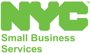 NYC Dept of Small Business Solutions