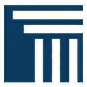 Schonbraun McCann Group (SMG)