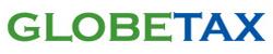 GlobeTax-Retensa Project Site