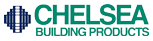 Chelsea Building Products – Retensa Project Site