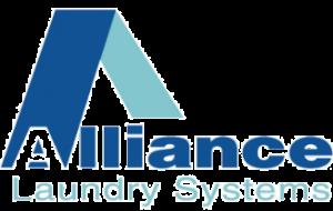 alliance_laundry_logo