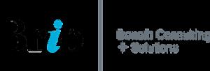 Brio Benefits Logo