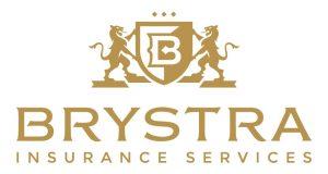 Brystra Logo