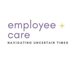 Connect with Employee using Employee Wellness Survey-2