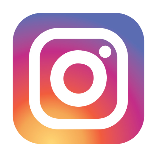 Retensa.global Instagram