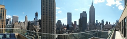 Retensa Employee Retention Experts headquartered in NYC